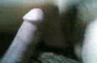 है, जो घर में अश्लील सेक्सी फुल मूवी वीडियो