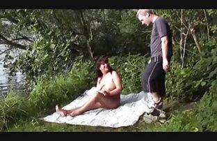 सार्वजनिक नंगा में सेक्स