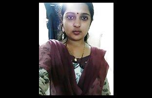 एक छोटे हिंदी में फुल सेक्स मूवी से बैग में रेड इंडियन पीटने